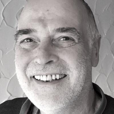 Tino Beil Tischler