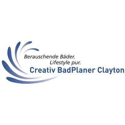 Creativ BadPlaner Clayton