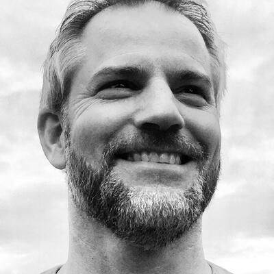 Stefan Hildebrand Sanitär