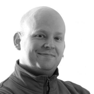 Matthias Doer, Elektrikermeister