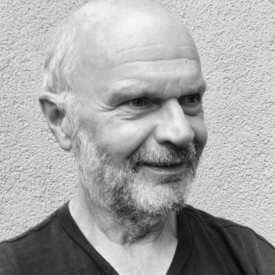 Jürgen Wittrowski, Sanitärinstallateurmeister