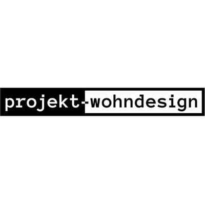 Maik Schwagmeier Möbeldesign/Tischler