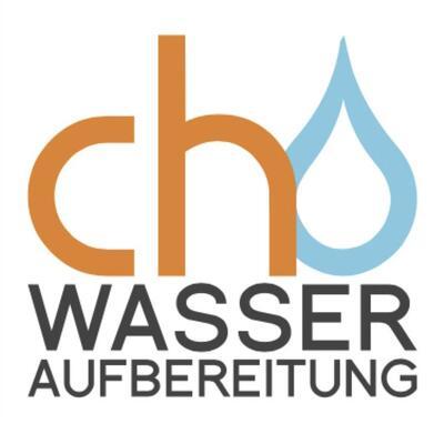 CH Wasseraufbereitung