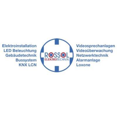Elektro Rossol