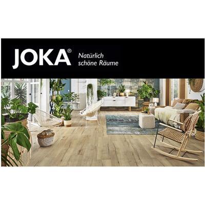 W. & L. Jordan GmbH • Natürlich schöne Räume